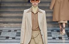 Victoria Beckham пролет-лято 2020