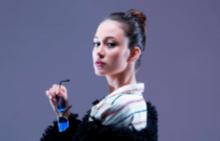 НОВА ЗВЕЗДА НА ХОРИЗОНТА: Деница Караславова с дебютен сингъл