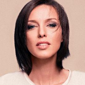 Виктория Петрова и нейната промяна за по-добро