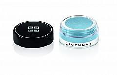 Кремообразни сенки за очи Ombre Couture от пролетна колекция La Revelation Originelle на Givenchy
