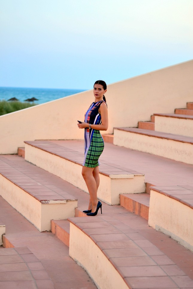 Гост блогър: Цвети и нейният разказ за Сицилия