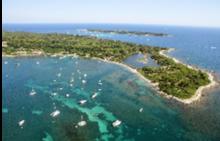 Леринските острови
