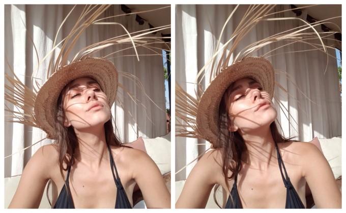Топ 3 слънцезащитни кремове за лице