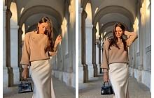 Как да носим: Права пола
