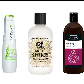 Продукти за коса