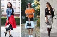 Гост блогърът ни Михаела: Моите топ 3 модни артикула за лятото