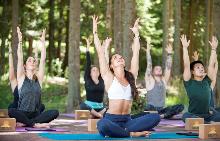 Йога фест събира най-добрите световни учители в Правец