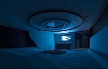 ЕLEMENT 007 - Музят на Джеймс Бонд