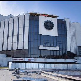 Имперския руски балет в НДК тази седмица