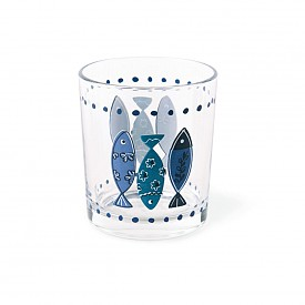 Чаша на Excelsa
