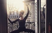 Упражненията на Мари Хелън Боуърс