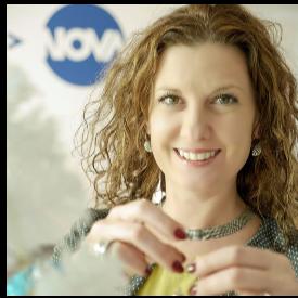 Топ журналистката на NOVA Миролюба Бенатова - за свободата и суетата