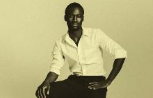 """Joseph Degbadjo: """"Историите, които правя в момента, са спомени от времето, когато бях 3-годишно дете"""""""