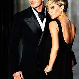 С Виктория - 2007 г.