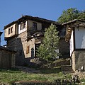 Класическа музика звучи в Родопите