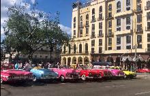 Куба е преживяване, което трябва да запечатате със сърцето си