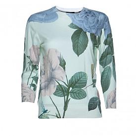 Блуза Ted Baker от Morrigan