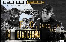 Bedroom Beach Club променя ритъма на морските нощи