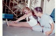 24 правила за хранене от жената-йога, живяла до 103 години