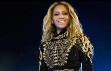 Коледни предложения от Beyoncé