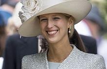 Най-добрите шапки на сватбата на Пипа Мидълтън