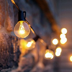 Кой квАРТал ще светне преди Коледа?