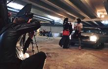 Balkan Fashion Week ще се проведе в Nu Boyana