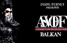 Понеделник даде старт на Balkan Fashion Week