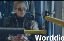 Български стартъп създаде мобилно приложение за успешно учене на чужд език в натовареното ни ежедневие