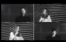 Новата песен на група Мастило носи специално послание