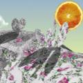 Рокля от портокали, еко кожа от медузи...