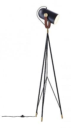 Лампион Le Klint от www.einrichten-design.de