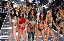 Шоутата на Victoria's Secret вече няма да се показват по телевизията