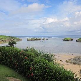 О-в Iriomote-jima, Окинава