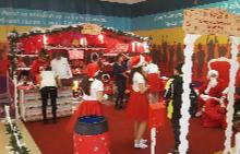 Coca-Cola отвори работилници за добрини в 8 български града