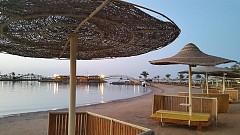 Египет - летен оазис през зимата