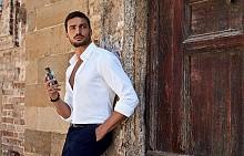 Мариано ди Вайо – инфлуенсърът, който стана лице на Dolce&Gabbana
