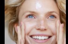 От какво се нуждае кожата ни в края на лятото?