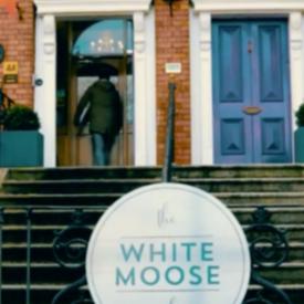 Луксозен хотел в Дъблин забрани настаняването на блогъри и инфлуенсъри