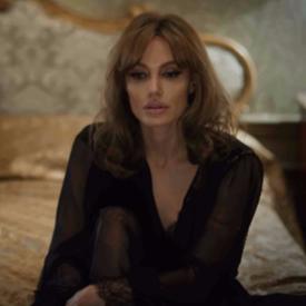 """Анджелина Джоли: """"Мислех, че ще успея да спася брака си"""""""