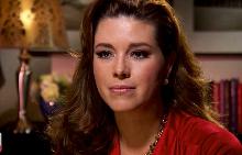 Алисия Марчадо