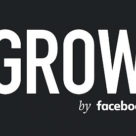 Да живеят печатните издания! Facebook пуска списание на пазара