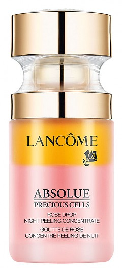 LANCOME Absolue Precious Cells Rose Drop