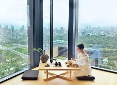 Crazy Rich Asian: Фейпинг Чанг