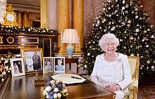 Живот на кралица: Всичките имоти на Елизабет II