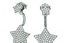 Колекция Fashionably Silver на Folli Follie