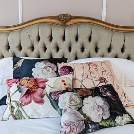 Декоративни възглавници на THE FRENCH BEDROOM CO