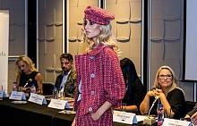Стартира модното събитие Sofia Fashion Week AW 2018