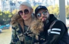 Рапърът Dim4ou и съпругата му Веси ще са водещи на 359 Hip Hop Awards