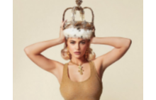 Кайли Дженър е най-високоплатената знаменитост под 30-годишна възраст